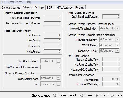 AlliedModders - View Single Post - SRCDS Windows Firewall
