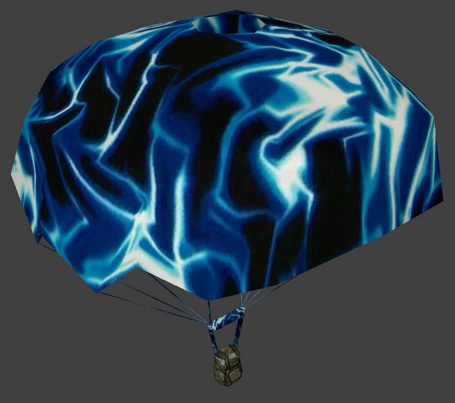 parachute.amxx