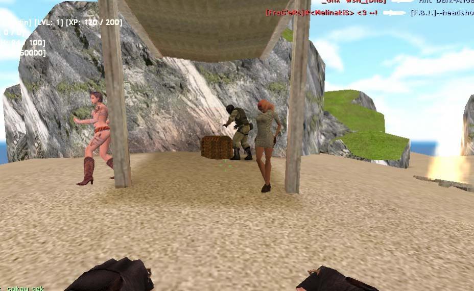 Diablo II : LOD (Custom) 2 3 - AlliedModders