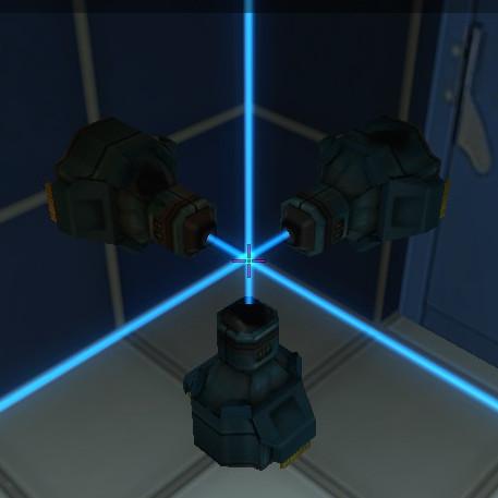 Name:  Lasermine model (tplug).jpg Views: 11149 Size:  35.8 KB
