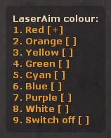 Name:  LaserAIM_Menu.jpg Views: 2492 Size:  26.3 KB