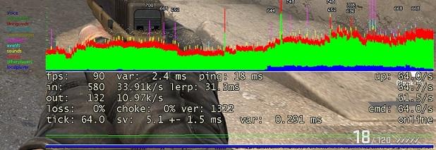 Name:  Counter-strike  Global Offensive Screenshot 2021.09.19 - 22.16.34.91.jpg Views: 194 Size:  76.3 KB