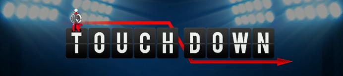CS:GO] New Gamemode - Touchdown (2 9   2018/5/8) - AlliedModders