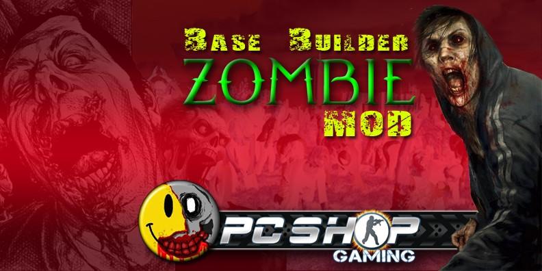Counter strike 1.6 mods free download