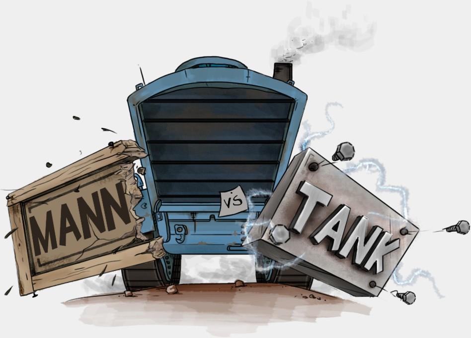 TF2] Mann vs Tank! (Update! 2014-03-02) - AlliedModders