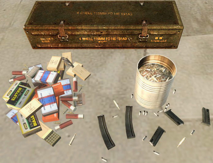 Base Plugins (SourceMod) - AlliedModders Wiki