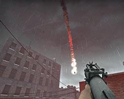 L4D2] Flare Gun (2 7 4) [03-Jul-2019] - AlliedModders