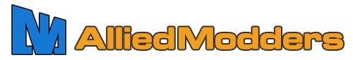 AlliedModders Logo